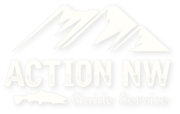 ANW Guide Service
